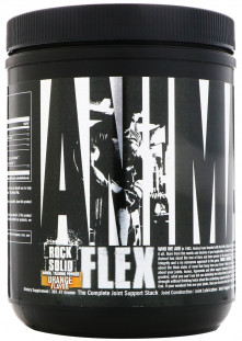 Universal Nutrition Animal Flex Powder (381 г)